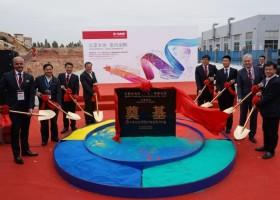 BASF zwiększa produkcję lakierów refinish w Azji
