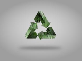 Rekordowy stopień recyklingu w brytyjskiej branży farb