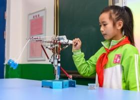 AkzoNobel od 25 lat wspiera edukację młodych