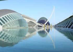 Baumit Life Challenge 2020 – już w maju w Walencji!