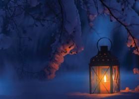 Dark & Stormy – chmurny Kolor Stycznia Dunn-Edwards