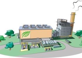 Nouryon otrzyma 11 mln € na zielony wodór