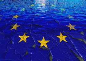 Brexit: BCF reaguje na słowa Kanclerza Skarbu