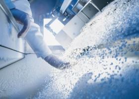 Poliamidy Solvay już w rękach BASF