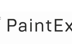 Paint Expo 2020 nie odbędzie się zgodnie z terminem