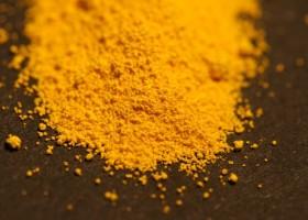 Rynek pigmentów rośnie, ale nie za sprawą farb