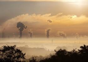 KIT przetwarza dwutlenek węgla w carbon black
