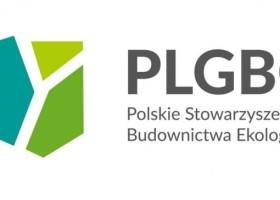 Sika członkiem PLGBC