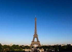 Paryskie targi Eurocoat przeniesione na wrzesień