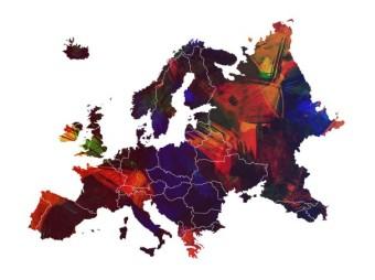 9 mln ton farb. Ceresana analizuje europejski rynek