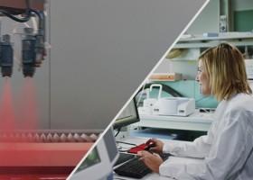 Nowa pomoc techniczna Grupy ICA na czasy pandemii