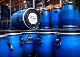 OCSiAl największym producentem nanorurek w Europie