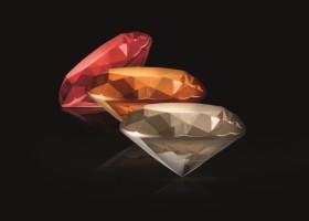 Altana Innovation Award za pigmenty perłowe Eckart