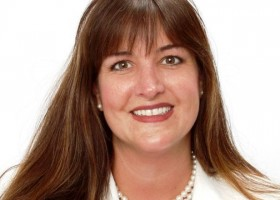 Michelle Sullivan z nagrodą Women's Industry Network