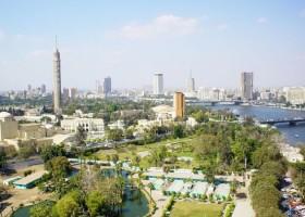 Sika kupiła egipską firmę Modern Waterproofing