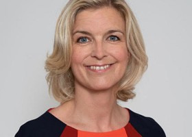 Znamy nową dyrektor działu komunikacji BASF