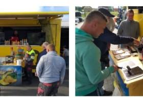 Pogotowie budowlane Sika rusza w trasę po Polsce