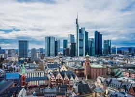 Chemspec Europe również przeniesione na przyszły rok
