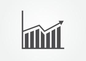 Europa: wyraźny wzrost produkcji farb w maju