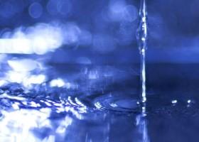 PCC Rokita na Kongresie Gospodarki Wodno-Ściekowej