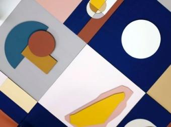 RAL Colour Feeling 2020+: trendy czasów przełomu