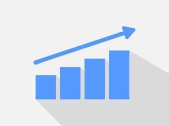 Europejski rynek farb w czerwcu: produkcja rośnie