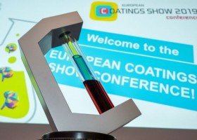 EC Show Conference – ostatnie dni call for papers