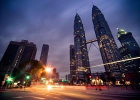 Grupa PCC rozpocznie produkcję w Malezji
