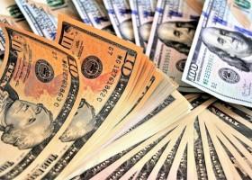 Huntsman sprzedaje swoje udziały w Venator
