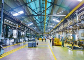 Nordmann dystrybutorem hubergroup w Europie