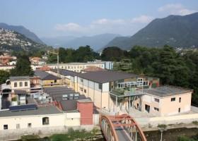 AkzoNobel zwiększa produkcję we Włoszech