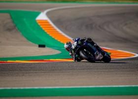 Axalta już po raz jedenasty sponsorem Yamaha Racing