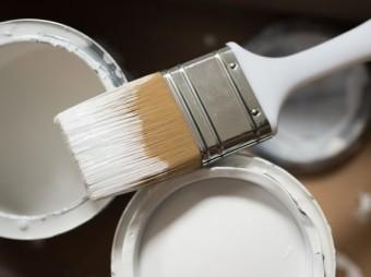 Sondaż Dutch Boy Paints: Amerykanie chwycą za pędzle