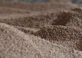 Żywice z biomasy w nowej technologii AkzoNobel