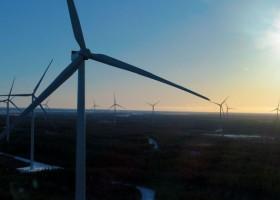 Nouryon w europejskim konsorcjum zielonej energii