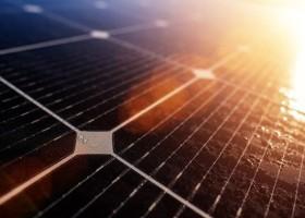Panele słoneczne i powłoki – przegląd nowinek