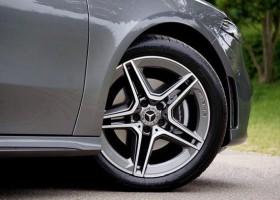 Coraz bardziej szaro – samochodowy raport 2020 Axalty