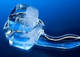 Superhydrofobowe nanopowłoki w walce z lodem