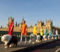 Dulux Superbrands UK 2012
