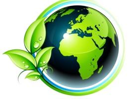 Twórca ekologicznej syntezy polimerów laureatem nagrody Green Chemistry
