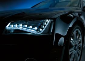 Poliuretanowy lakier samochodowy od Bayer MaterialScience – skuteczna ochrona i atrakcyjny wygląd