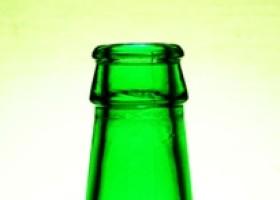 Arkema dawcą drugiego życia dla butelek zwrotnych