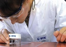 BYK i biotechnologia