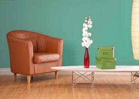 Przyjazne środowisku produkty od Kelly-Moore Paint Company