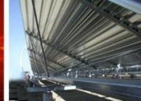 Solarphire – nowe pokrycie PPG na panele słoneczne