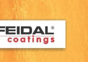Feidal Coatings rozbudowuje się w Polsce