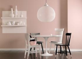 Reveal Smooth – nowa farba od Jotun dla przemysłu meblarskiego
