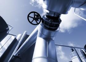 Sieciowanie radiacyjne na metalach