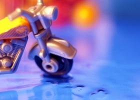 Norma EN 71-3 czyli farby na zabawki