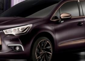 Przemysł samochodowy – czas na farby proszkowe!
